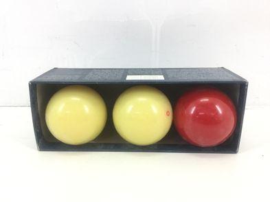 set bolas billar belgian aramith balls de luxe