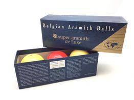 set bolas billar super bolas de carambola y tres bandas