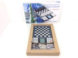 set tablero fichas otros voice chess academy