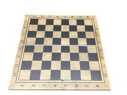 set tablero fichas otros ajedrez estilo oriental