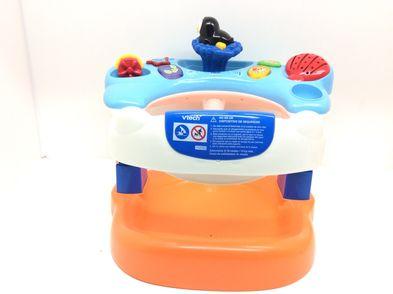 silla baño bebe otros aquasilla