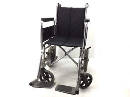 silla de ruedas otros sin modelo