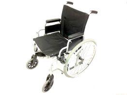 silla de ruedas otros