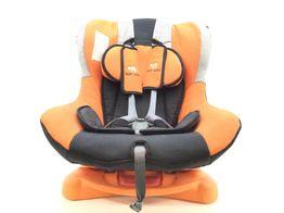 silla para coche otros sm