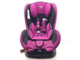 silla para coche babyauto grupo 1