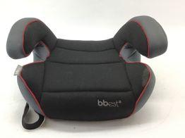 silla para coche bbest 15-36