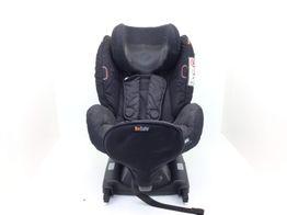 silla para coche besafe izi kid x2 i size