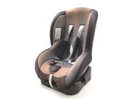 silla para coche otros 9-18kg