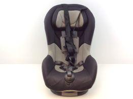silla para coche chicco universal 9-18 kg