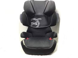 silla para coche cybex cybex gold