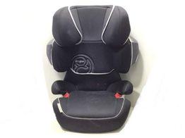 silla para coche cybex solution x2 - fix