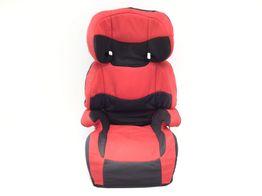 silla para coche otros rojo