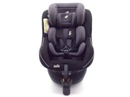 silla para coche otros spin 360
