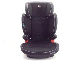 silla para coche otros smagic fix