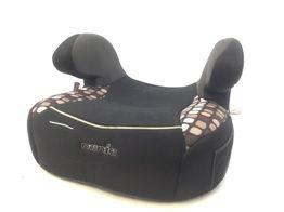 silla para coche nania alzador