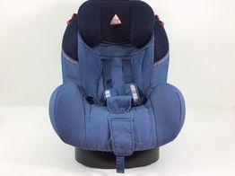 silla para coche otros azul