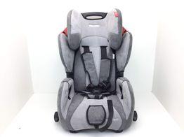silla para coche recaro young sport