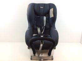 silla para coche romer 18 kg