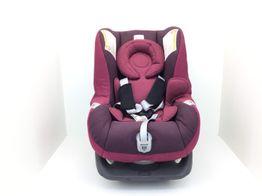silla para coche romer britax first class plus