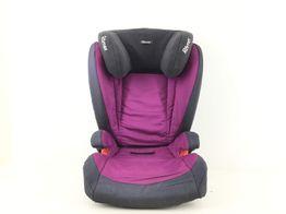silla para coche romer sin modelo