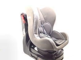 silla para coche otros star 2.0