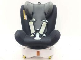 silla para coche otros 360 travel
