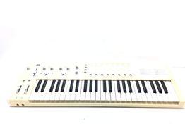 sintetizador otros shortboard 49 (em7749)