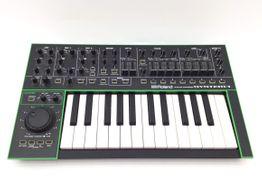sintetizador roland system-1