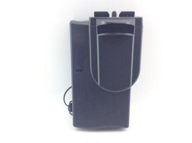 sistema de filtracion otros filter box 600