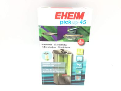 sistema de filtracion otros eheim 45
