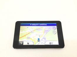 sistema navegação gps garmin nuvi 3790