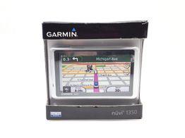 sistema navegacion gps garmin nüvi 1350