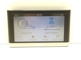 sistema navegacion gps garmin nuvi 2597 lmt