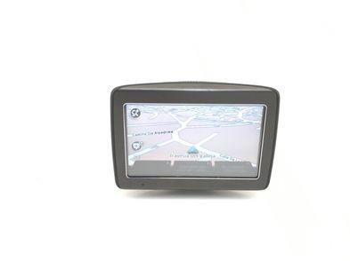sistema navegacion gps tomtom e4h44