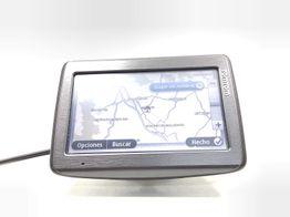 sistema navegacion gps tomtom via 53