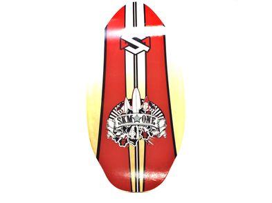 skimboard skim one 4