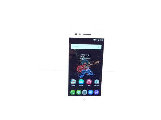 alcatel one touch go play 4g (7048x)