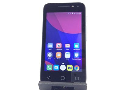 alcatel one touch pixi 4