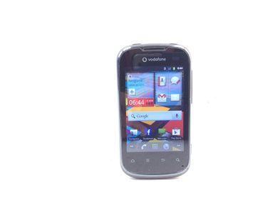 alcatel vodafone smart ii (v860)