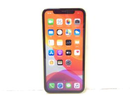 apple iphone 11 128gb