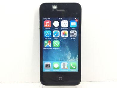 apple iphone 4 16gb