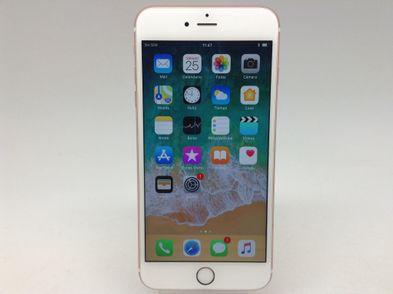 apple iphone 6s plus 16gb oro rosa