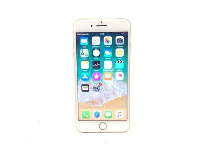 apple iphone 7 plus 128gb oro rosa