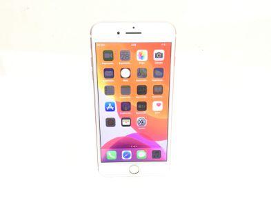 apple iphone 7 plus 128gb