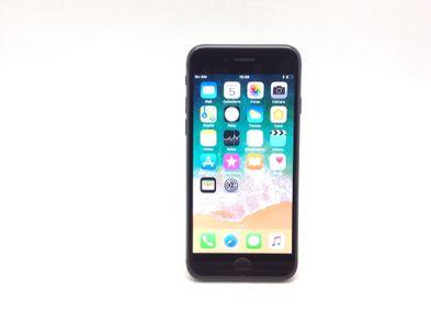 apple iphone 8 64gb gris espacial