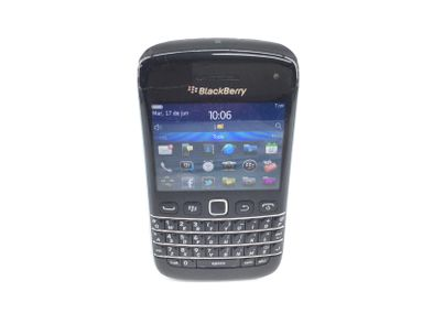 blackberry bold (9790)