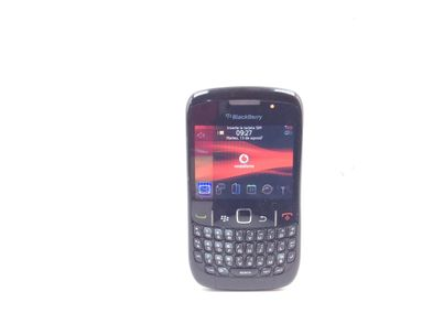 blackberry curve (8320)