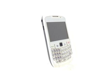 blackberry curve (8320)