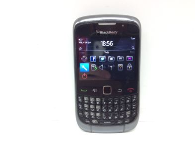 blackberry curve (8900)