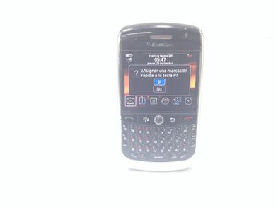 blackberry curve (8900)